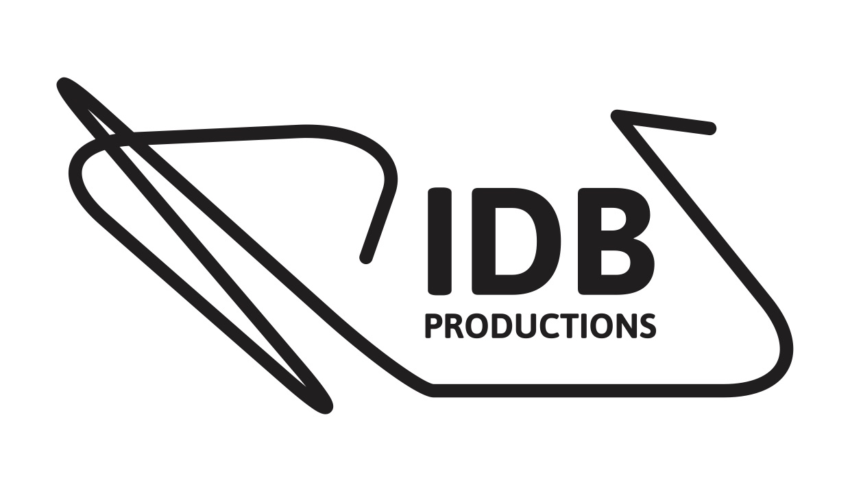 IDB Productions, Magico SA, Pieter de Bruin, Reinhardt Mahne